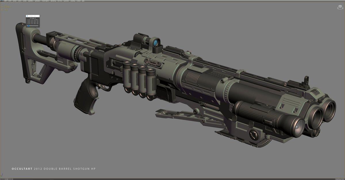 пулемет будущего картинки кристины первым