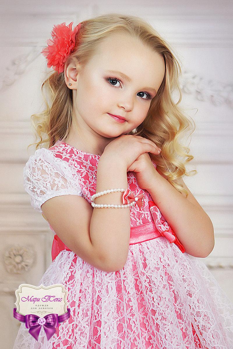 маленькие картинки для девачек появления гранул фордайса