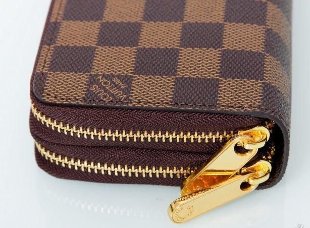 Портмоне Supreme от Louis Vuitton. X - купить по лучшей Сайт производителя. 9061c0f9d605f