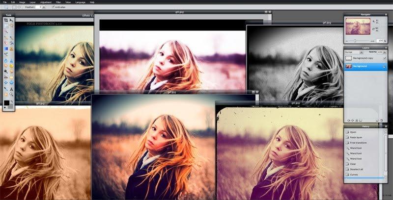 продаем валки все фильтры для изменение фото девушка готовностью учтет