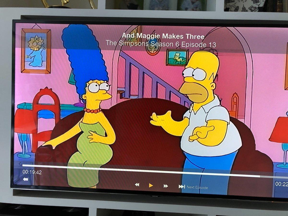 Фото оргии в симпсонах, Порно картинки Симпсоны Порно фото Симпсоны 9 фотография