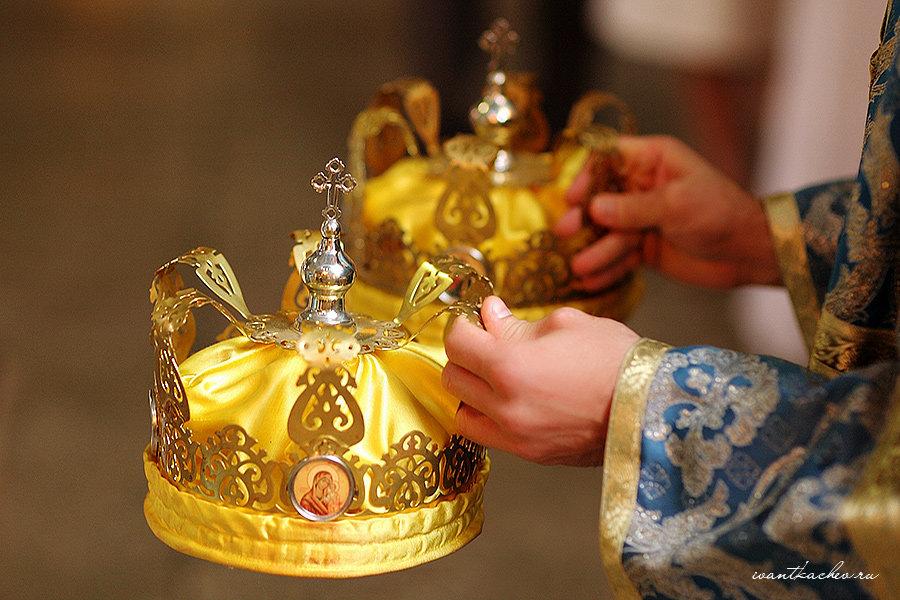 соединить под поздравление с венчанием у католиков для молодых мори