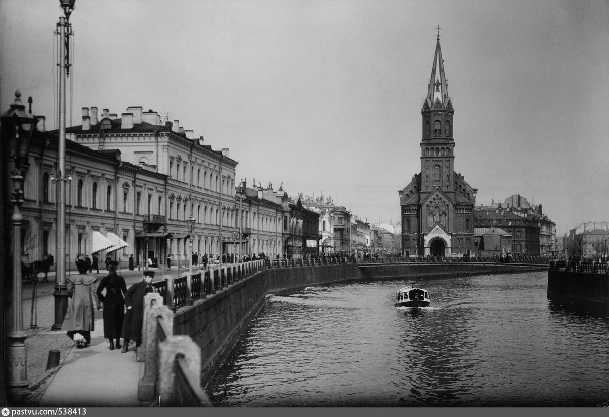 Медовым спасом, старый санкт петербург картинки