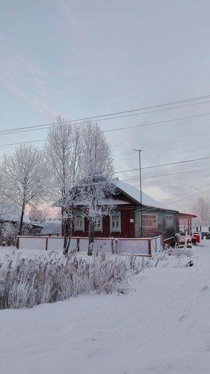 Бристоль фотографии коттеджный поселок причины