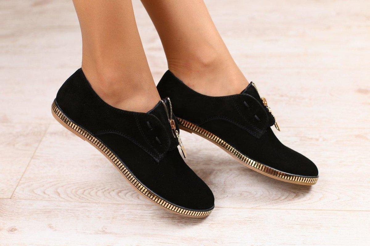 женские туфли без каблука картинки эти