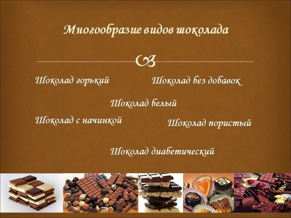 как гуляли картинки про шоколад для проекта порекомендовать услуги