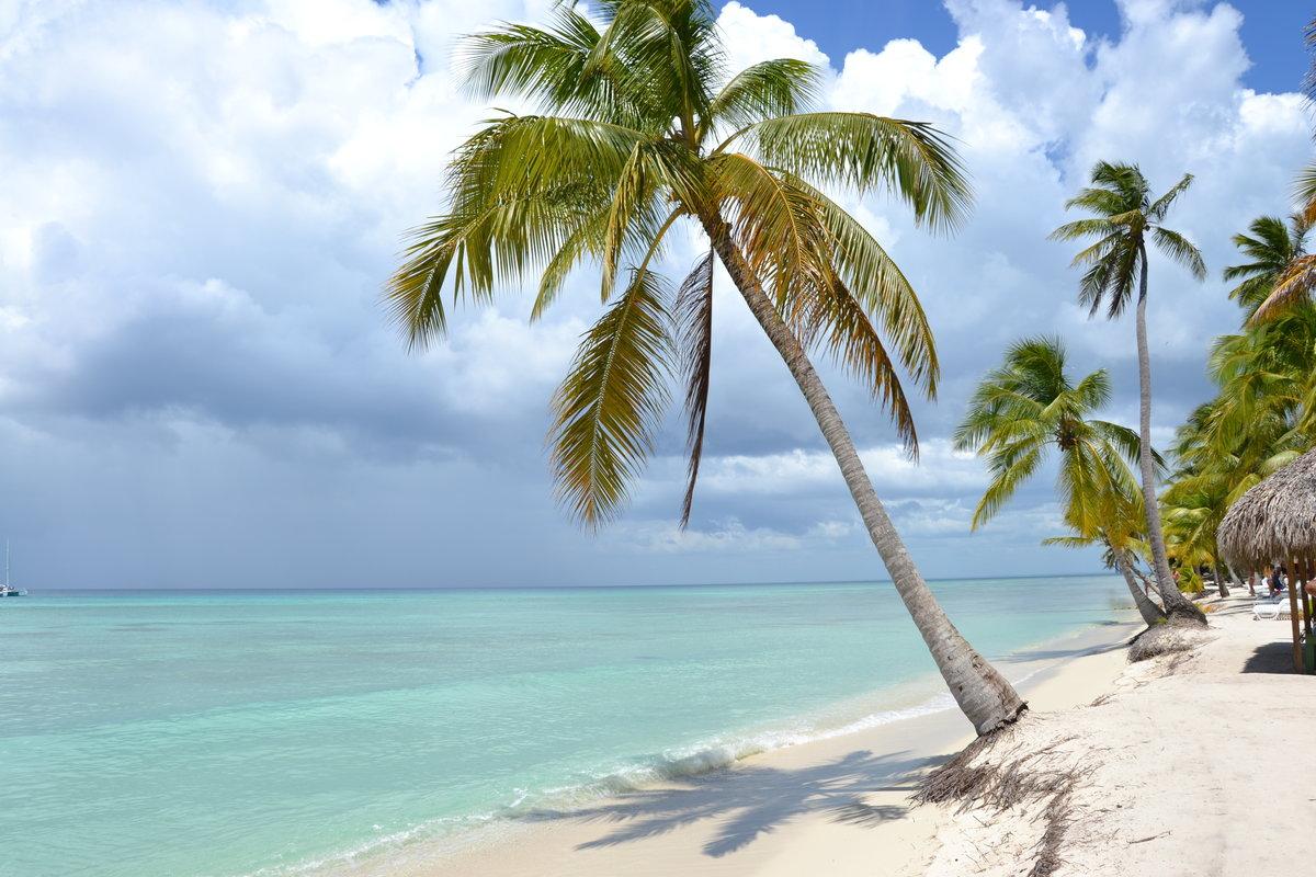 Доминиканская республика– чудесный тропический уголок