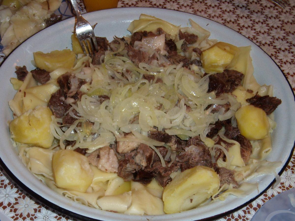 Блюда в тажине рецепты с фото это время