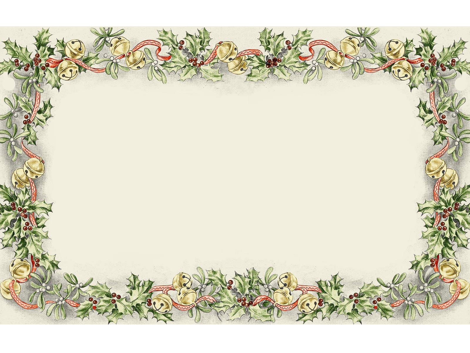 13 free photoshop christmas frames and borders images phot card from user n4tlit in yandexcollections - Free Christmas Photo Frames