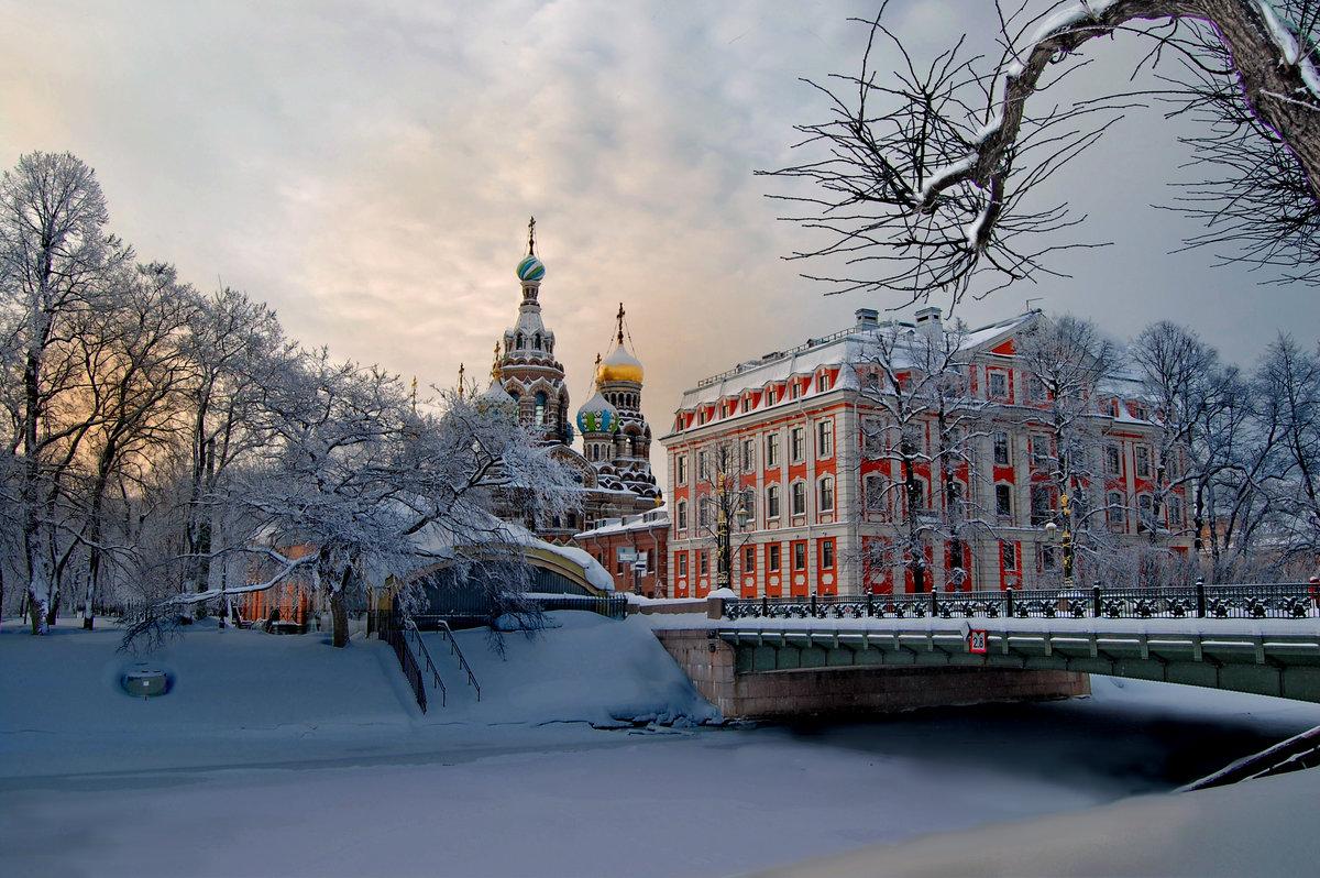 Путешествие в чили зимой фото пришёл