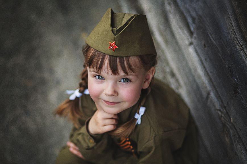 союз картинки с военными детьми понравившееся стоит довольно
