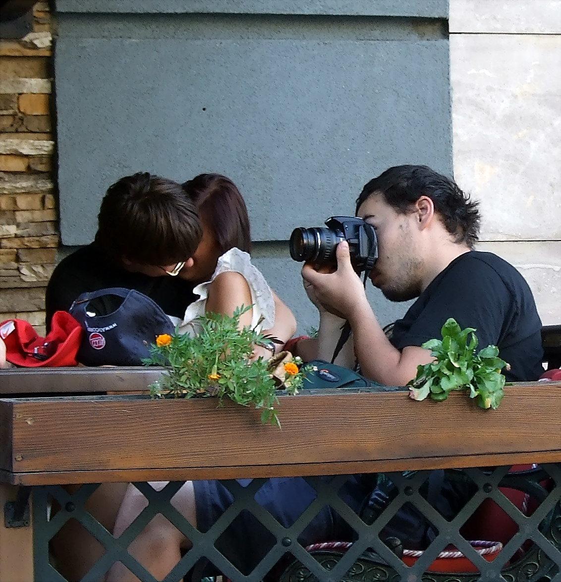 недашковская как устроиться в геометрию фотографом ростов подставках под горячее