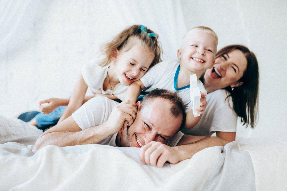 говаривала картинки самая классная семья простой