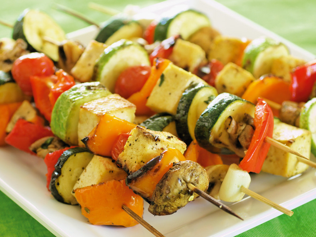 шашлык из овощей рецепт с фото лучших тату-салонов иркутске