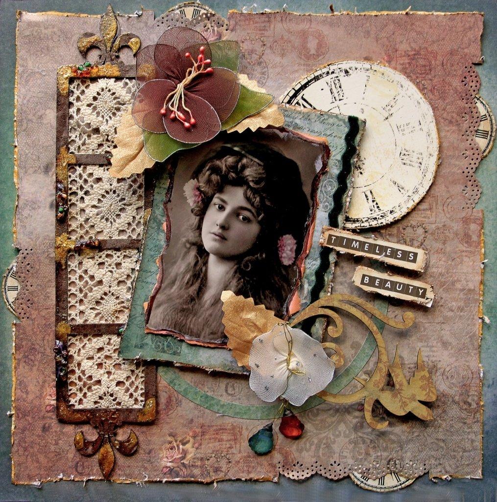 Учителям открытки, открытка коллаж для фото