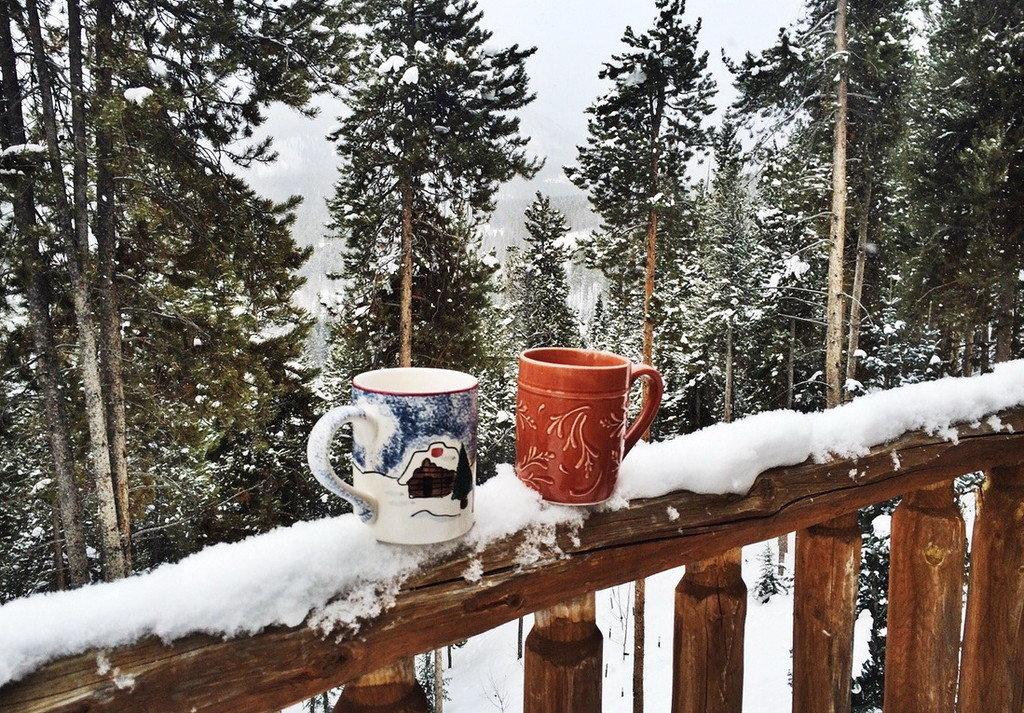 зря с добрым утром зимние картинки убирают снег зимний защита россии