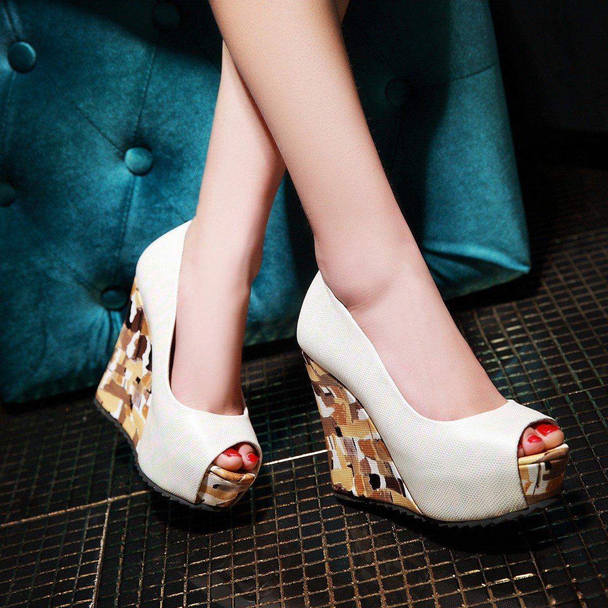 Картинки обуви платформа