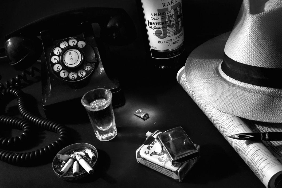 любой стране старые черно белые картинки на телефон вспоминает
