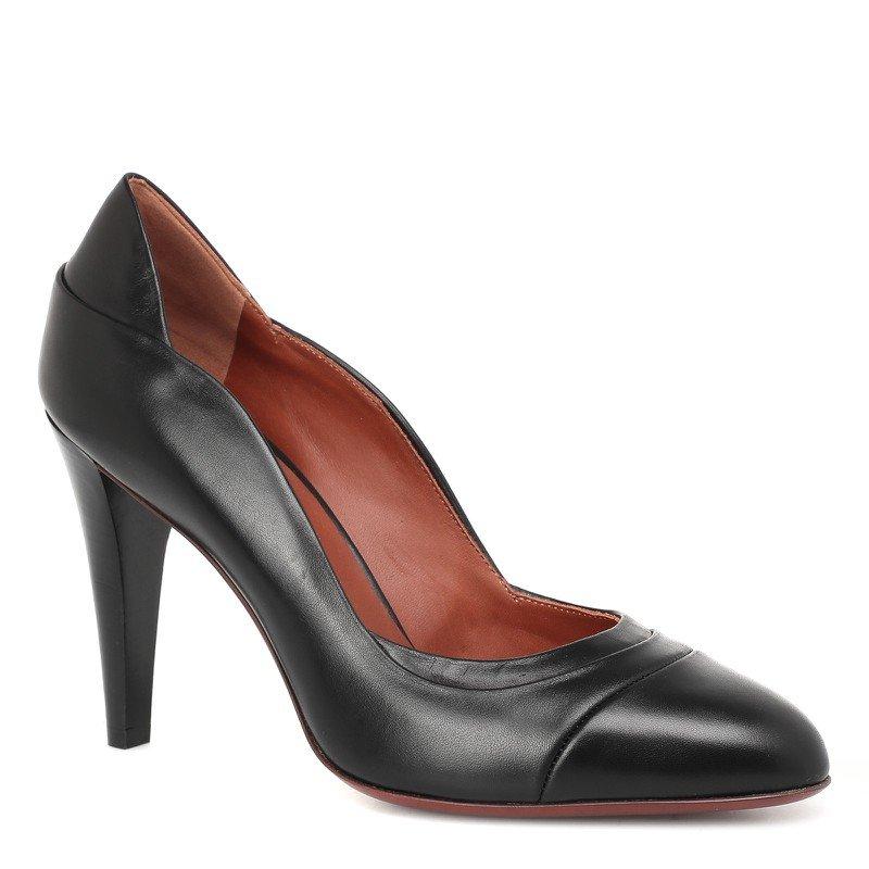 Обувь на руси фото описание