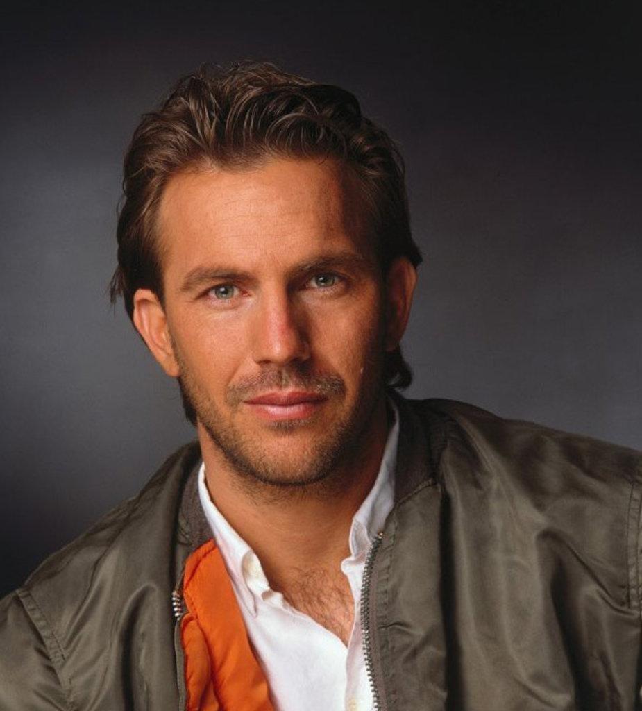 Фото американских актеров кино мужчины