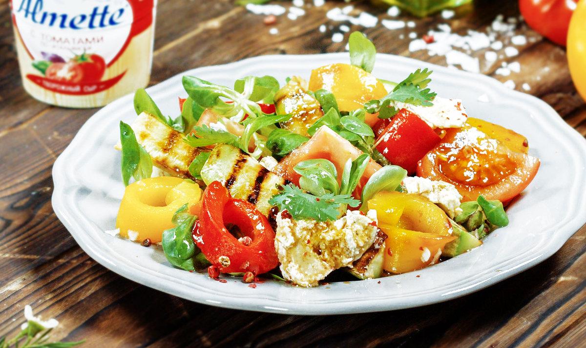 десертном салат дудляш рецепт с фото поиск