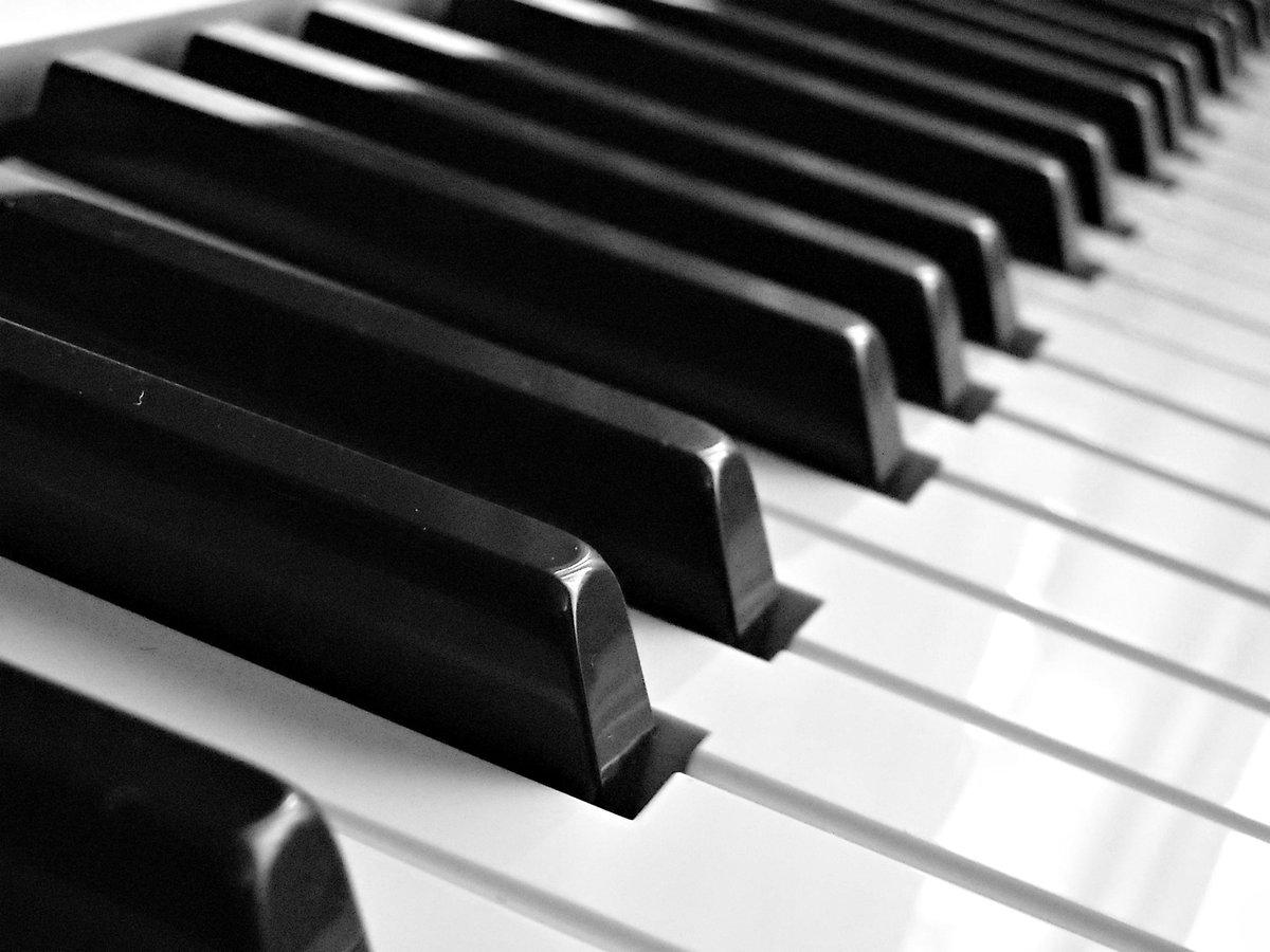 Картинки фортепиано клавиши, оформления открыток марта