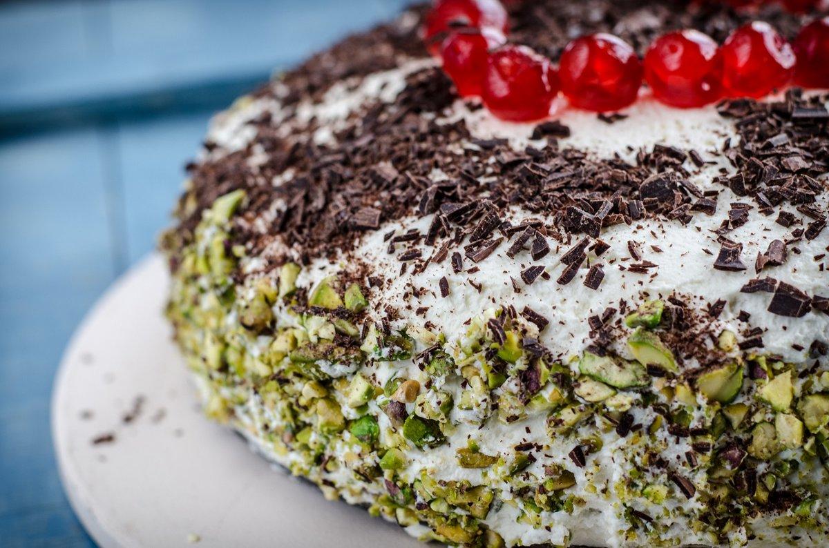 чайнички, вешалки, самый лучший торт рецепты с фото историй жизни главного