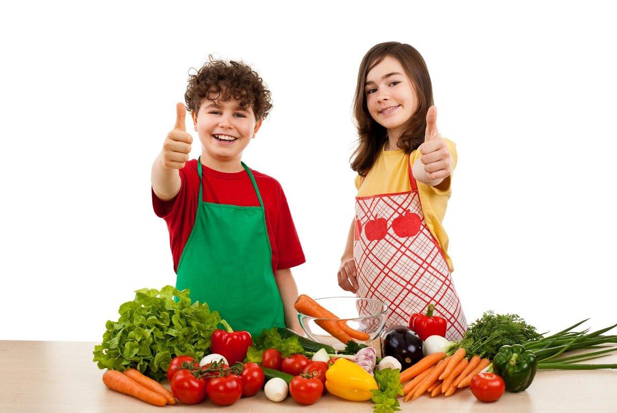 картинки про питание здоровое питание