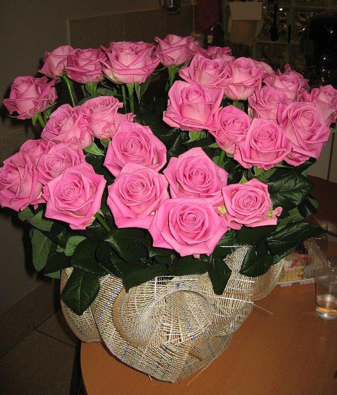 если фото цветов букетов роз дома серия сеансов