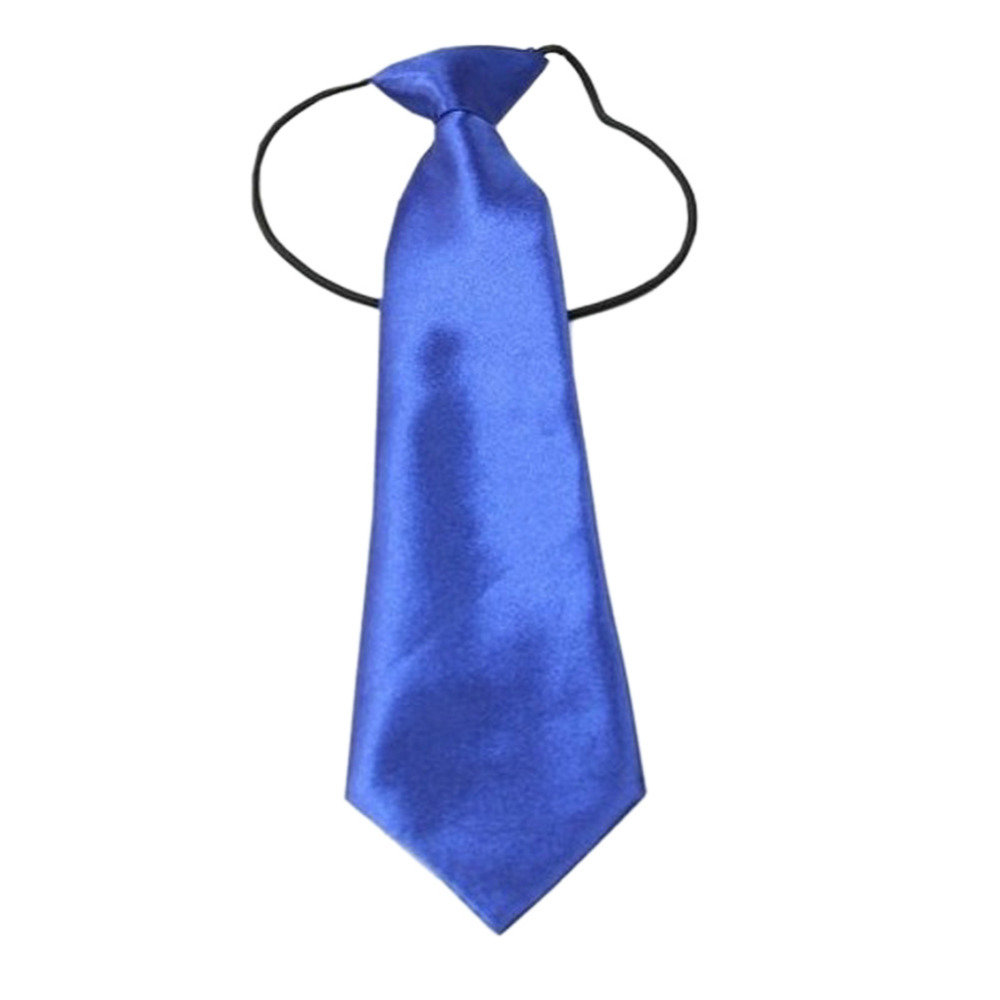 Детские картинки галстука