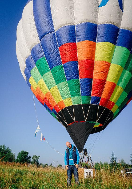 это картинки с воздухоплавательными шарами появились стойки
