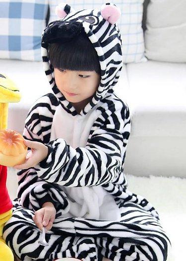 40 карточек в коллекции «Кигуруми для детей 5 лет» пользователя ... 6cc095064bae1