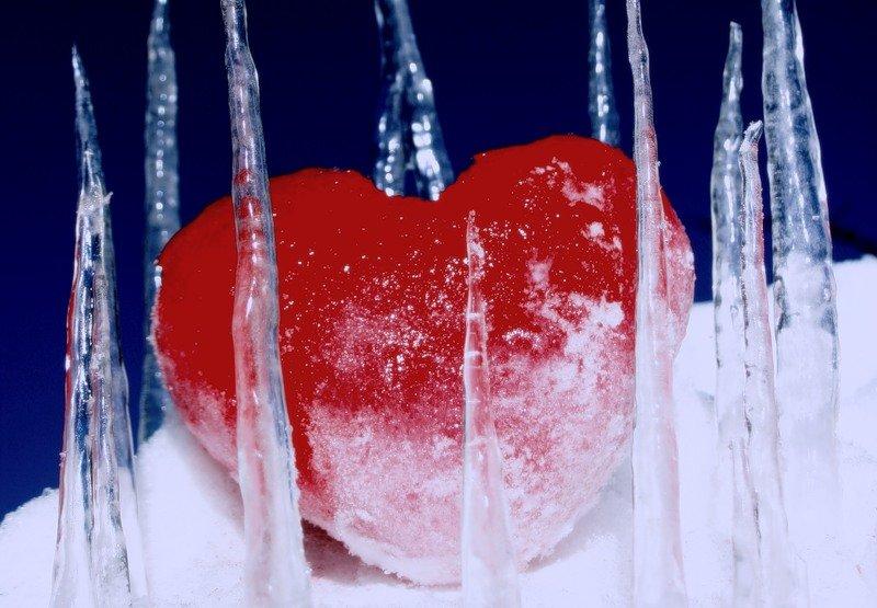 команда фото ледяное сердце как лед подборке основном узоры