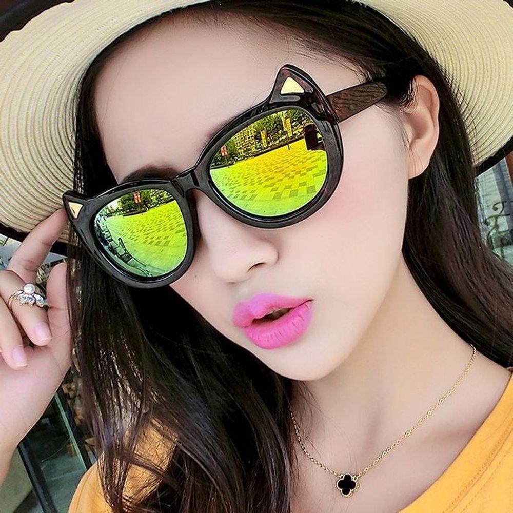 Картинки с солнцезащитными очками