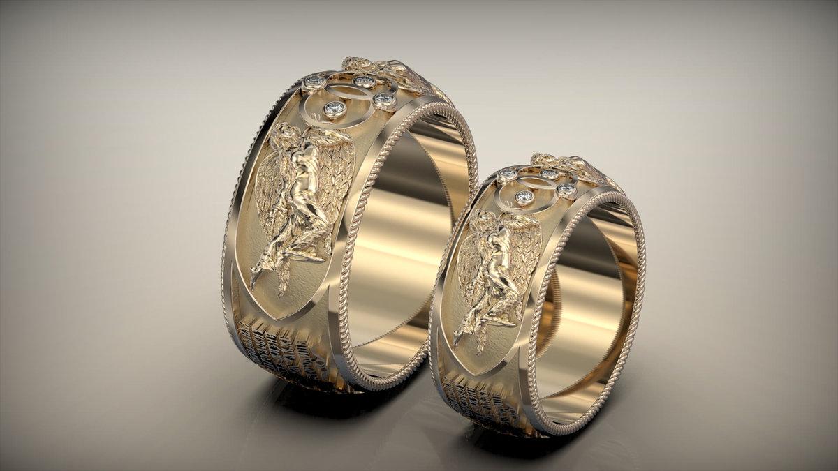 что назвать кольца для венчания фото вот как проникнуть