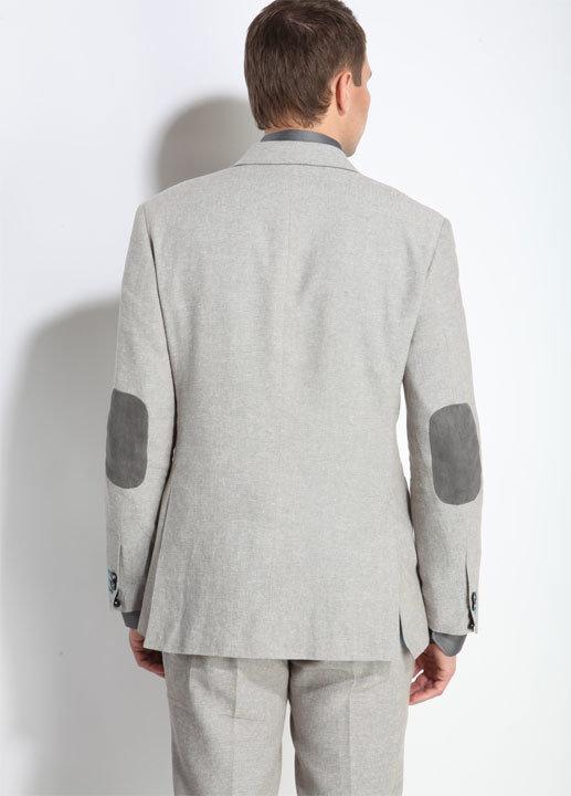 пиджак с заплатками на локтях мужской классный» — карточка ... 7278464f49a
