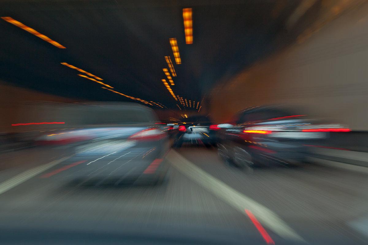 хорошо, картинки скорость мосты имеют привлекательный