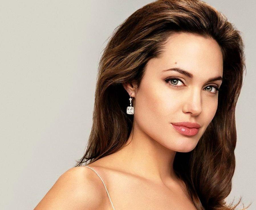 Фото знаменитых актрис мира