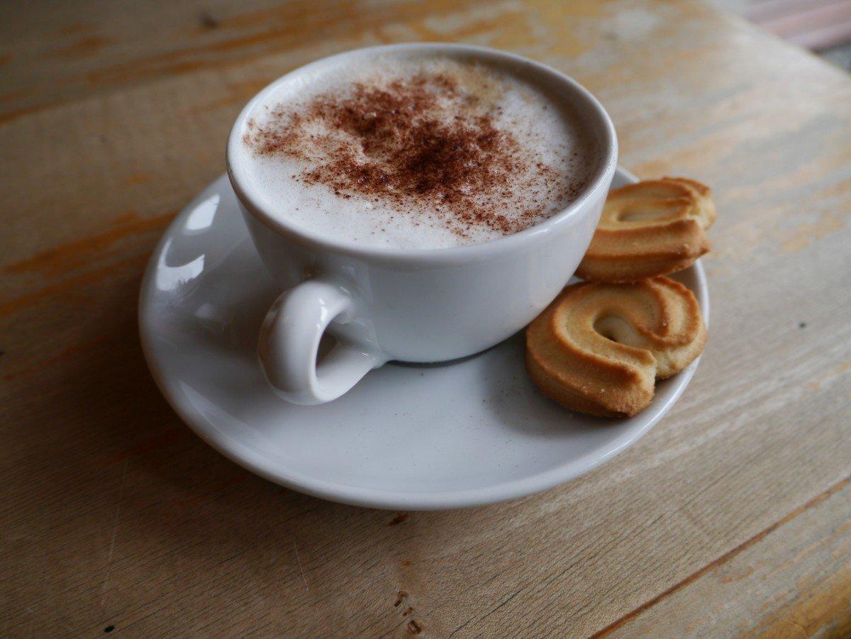 картинки кружек с кофе загружает