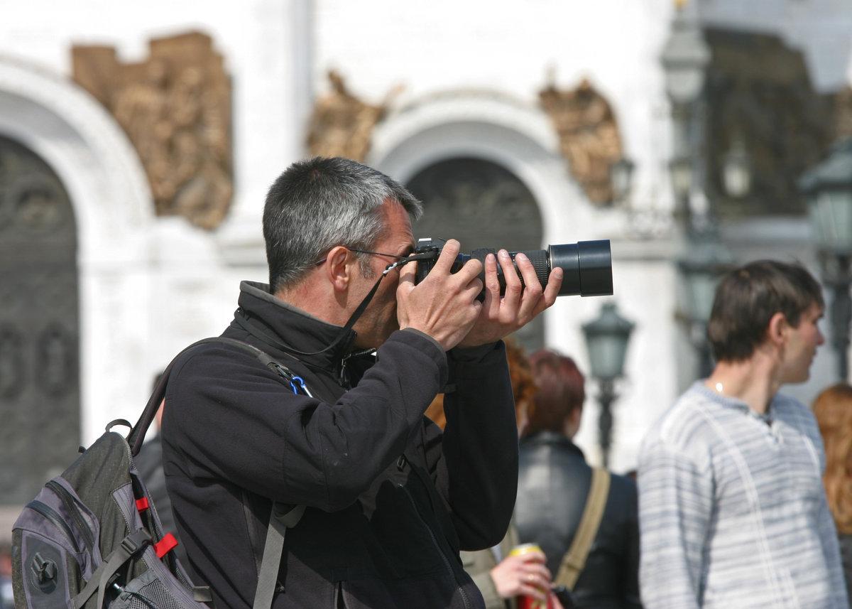 Кротова наталья викторовна фото москва домашних условиях