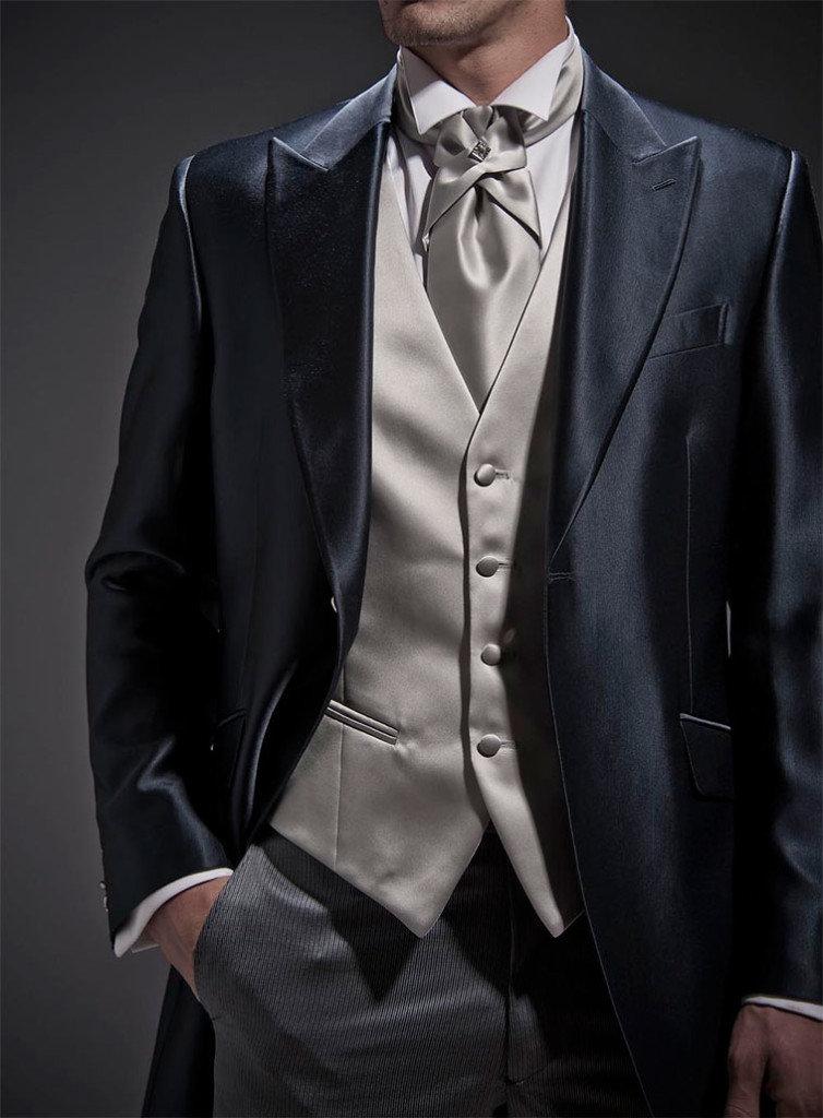 процессе мужские дорогие костюмы фото перечисленных аксессуаров