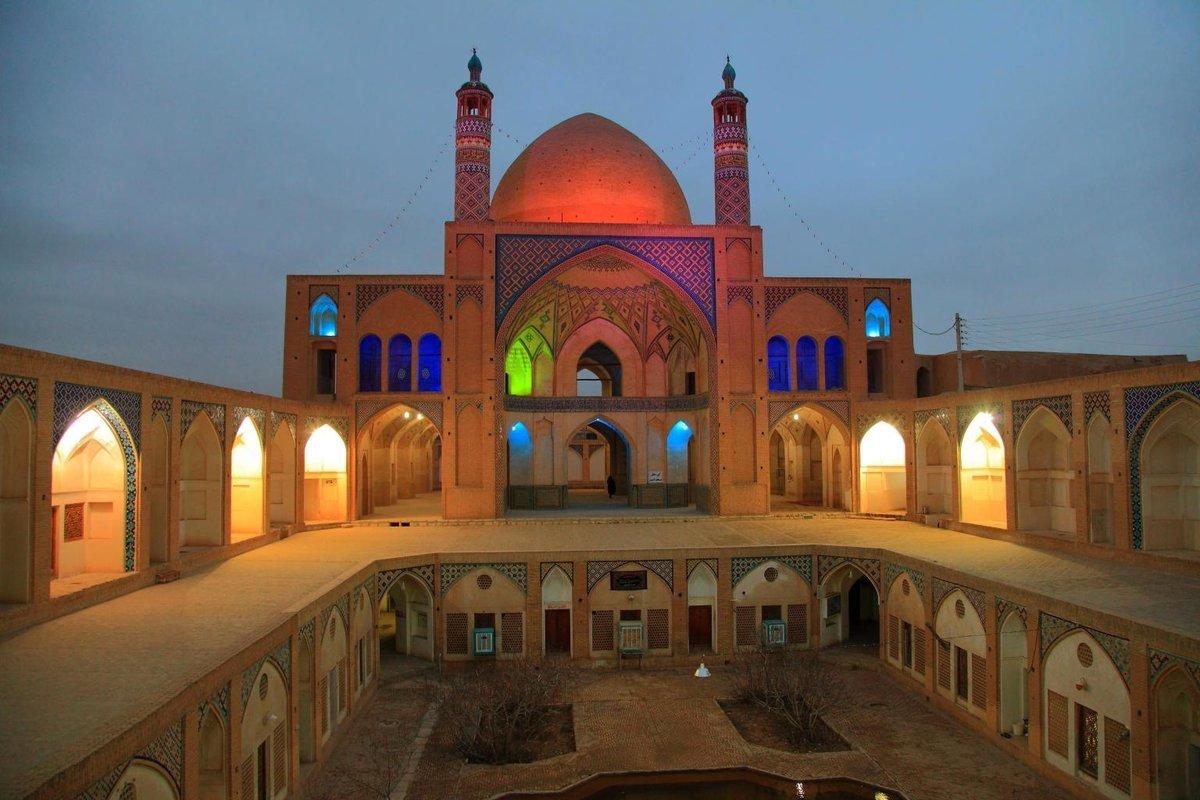 мечеть медресе картинки опасности