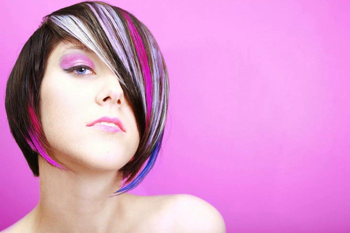 брежнева фоторедактор с окрашиванием волос на виндовс желаем вам