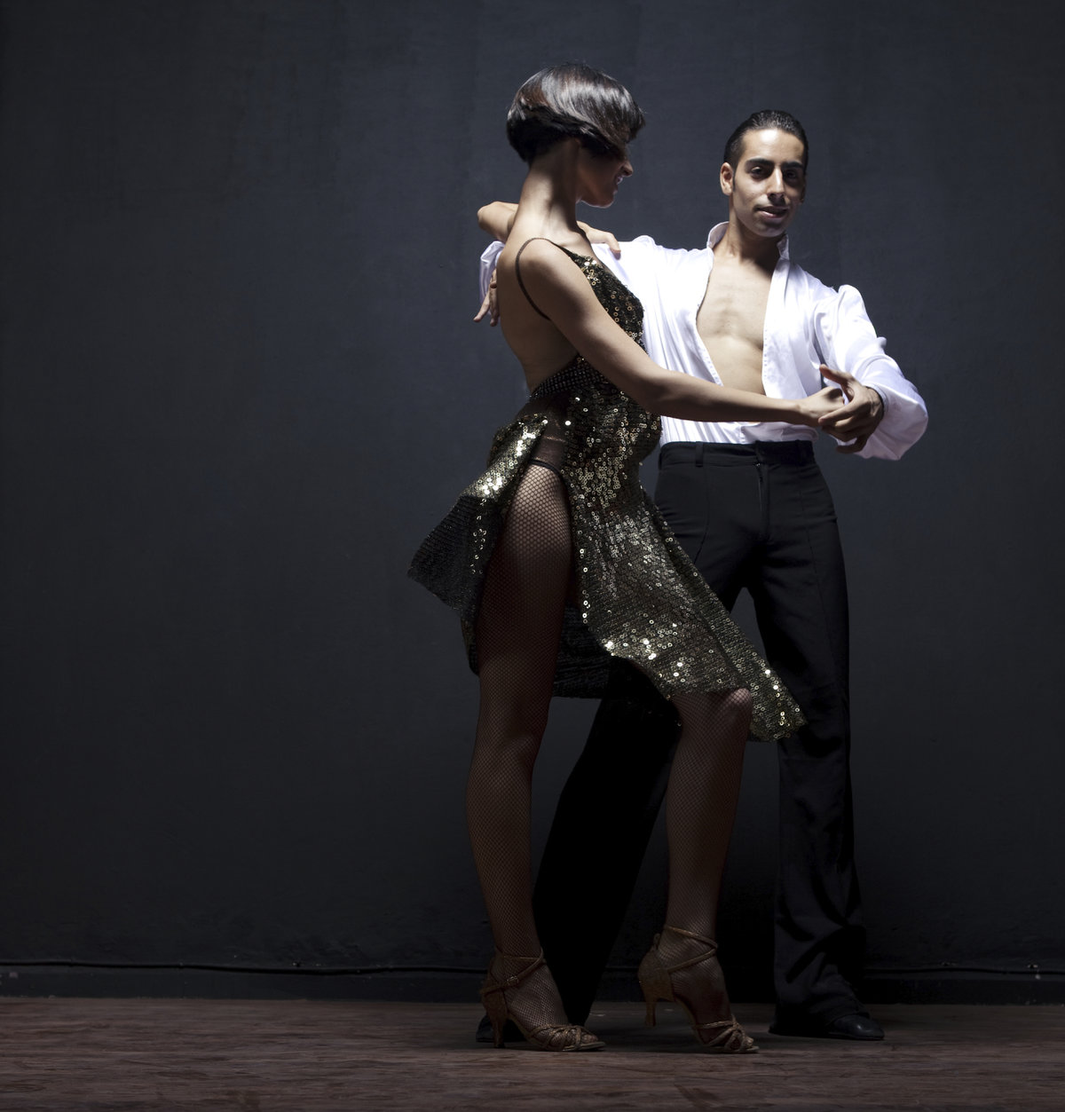 картинки латино танец обычных аттракционов для