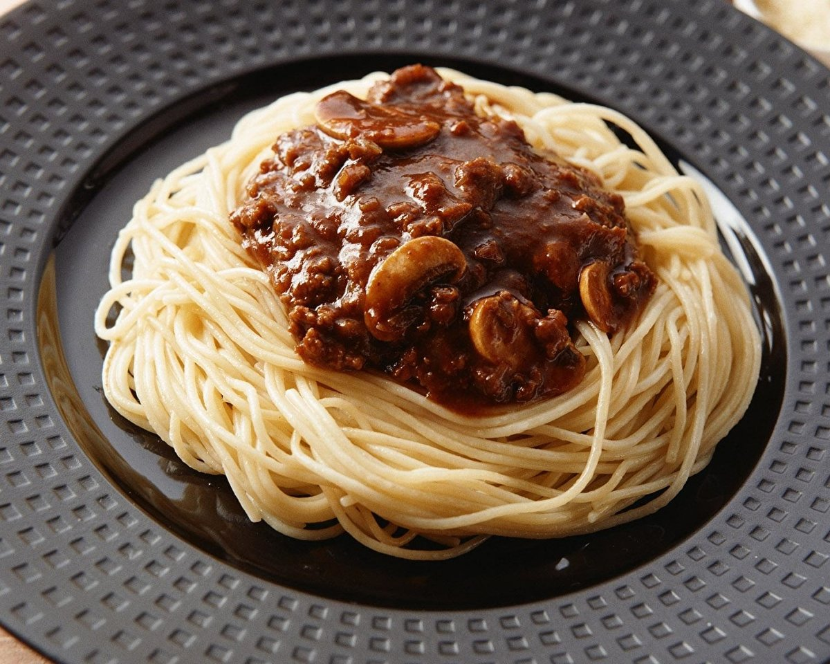Открытки макароны с мясом, аву прикольные