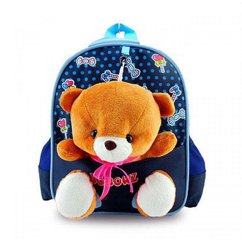 Игрушка-рюкзак мишка детские рюкзаки в г кирове