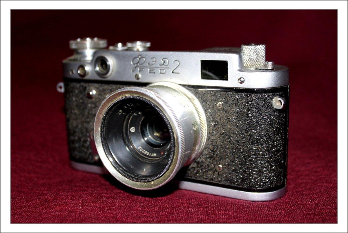 Чем можно протирать матрицу фотоаппарата или распечатать