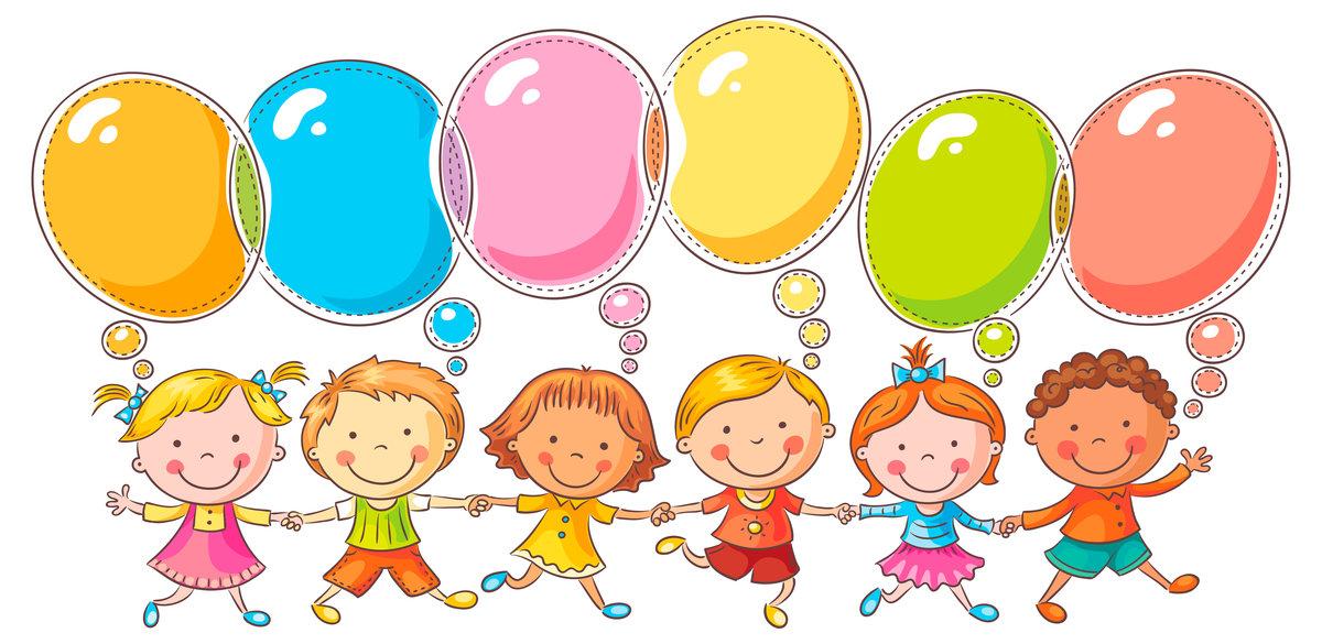 Детский сад картинки на прозрачном фоне, открытки заяц барабаном