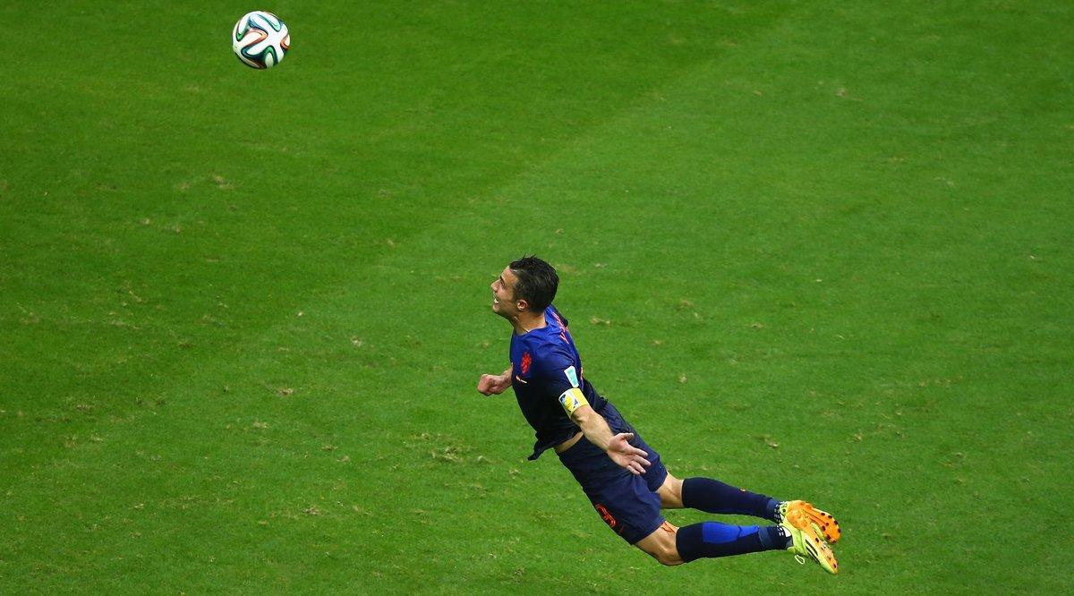 Прикольные картинки на чм по футболу