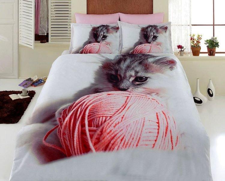 картинки белья с котами женщины хотят отрастить